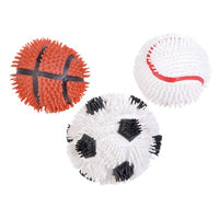 Sport Puffer Ball (Small) ($1.67/PC DELIVERED)