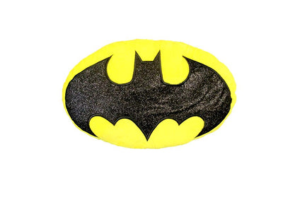 Batman Logo (Medium) 14
