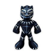 "Black Panther Plush (Jumbo) 14"" ($5.49/EA DELIVERED)"
