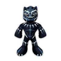 "Black Panther Plush (Small) 9"" ($2.99/EA DELIVERED)"