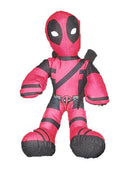 "Deadpool Plush (Jumbo) 14"" ($4.99/EA DELIVERED)"
