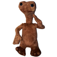E.T. (The Extra Terrestrial) Plush (Jumbo)