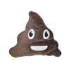 "Emoji Poo Plush (Jumbo) 12"" ($2.99/EA DELIVERED)"