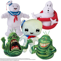 "Ghostbusters III Assorted Plush (Jumbo) 10-12"" ($5.15/EA DELIVERED)"