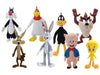Looney Tunes Assorted Plush (Jumbo)