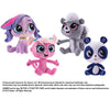 Littlest Pet Shop Plush (Jumbo)
