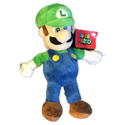 Nintendo Luigi Plush (Small)