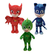 PJ Masks Plush (Jumbo)