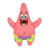 Patrick Starfish Plush (Small)