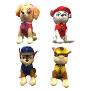 Paw Patrol Assorted Plush (Small)