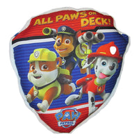 Paw Patrol Pillow Plush (Medium