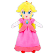 Nintendo Princess Peach Plush (Small)