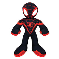 Spider-Man Kid Arachnid Plush (Small)