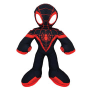 Spider-Man Kid Arachnid Plush (Jumbo)