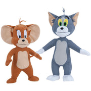 Tom & Jerry Plush (Jumbo)