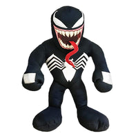 Marvel Venom Plush (Jumbo)