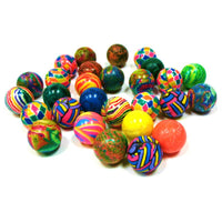 Bouncy Balls ($.85/PC DELIVERED)