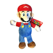 Nintendo Mario Plush (Small)
