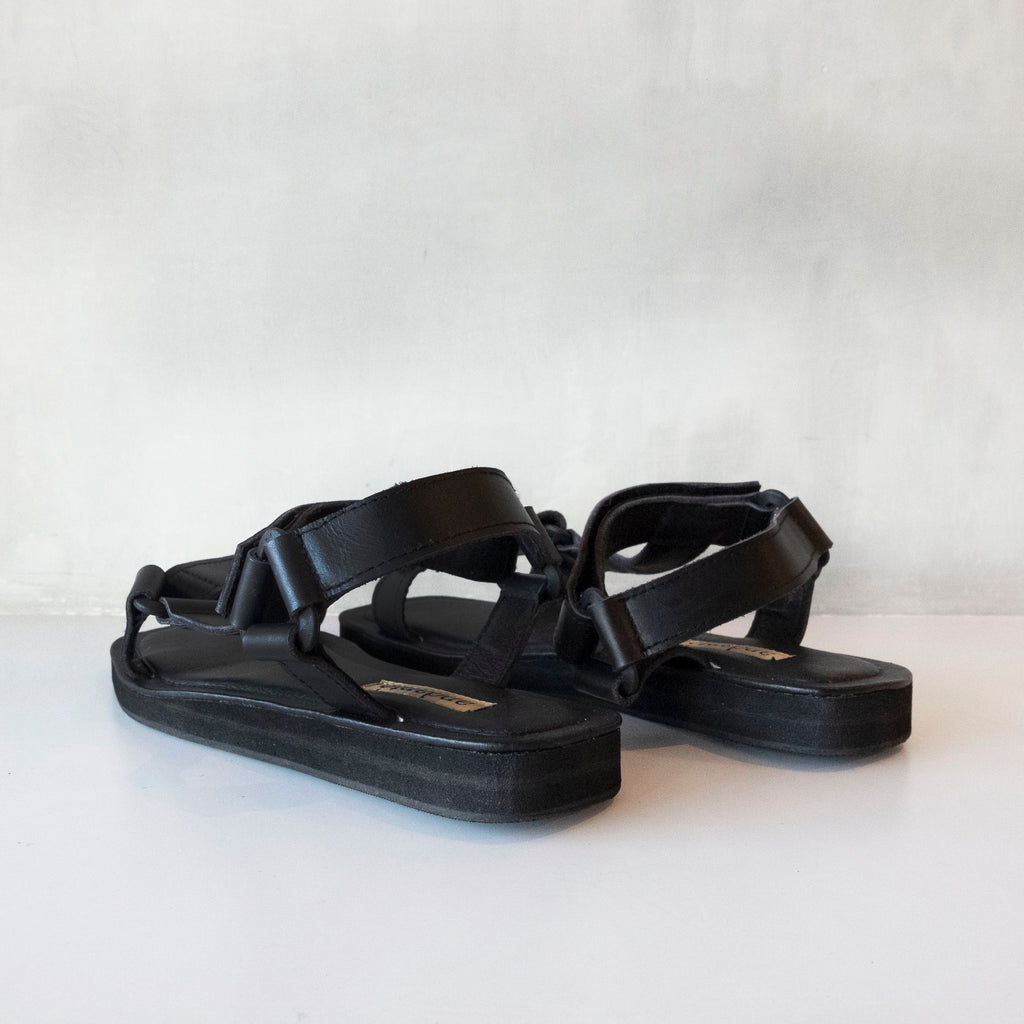 The Sportif Sandal
