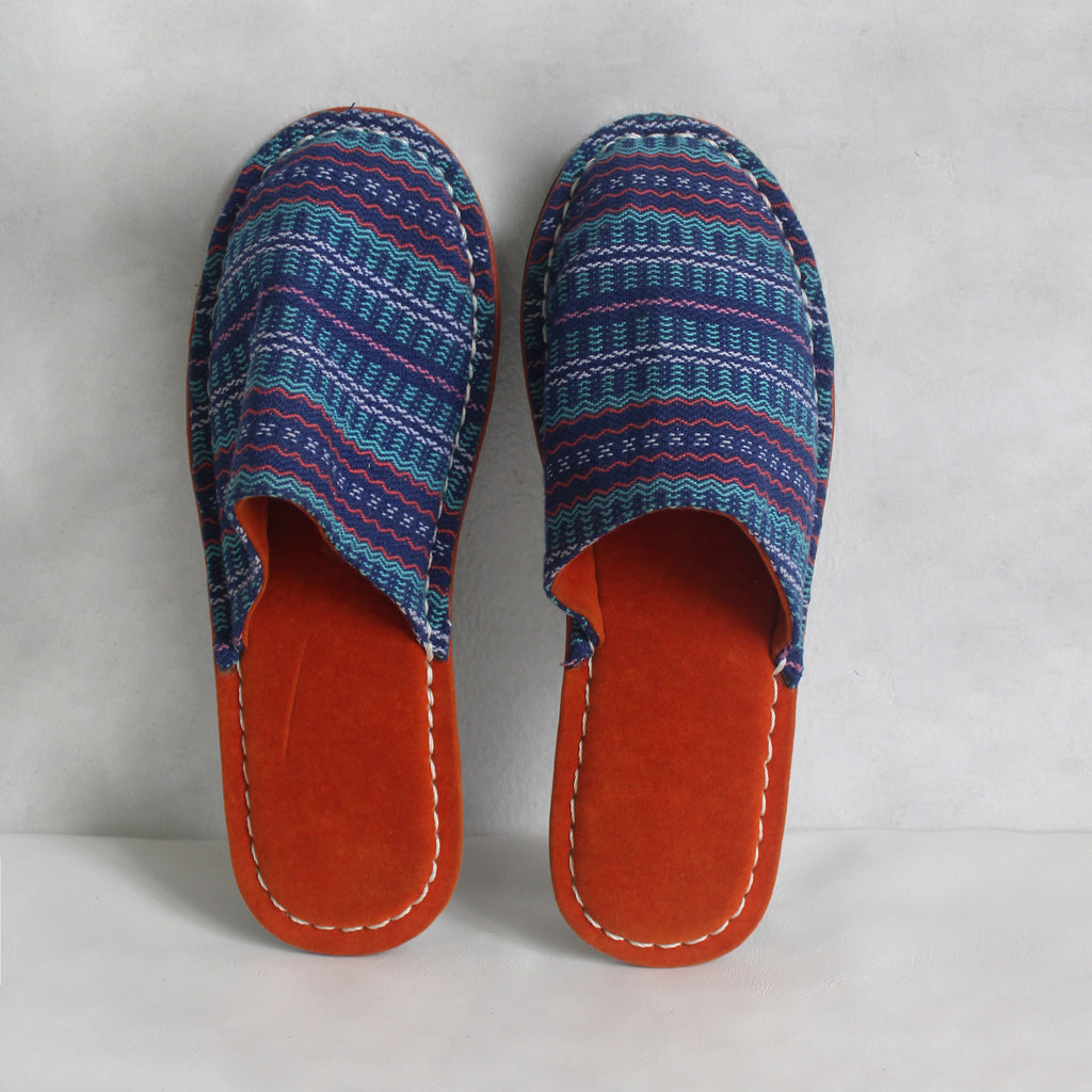 Inabel Bedroom Slippers