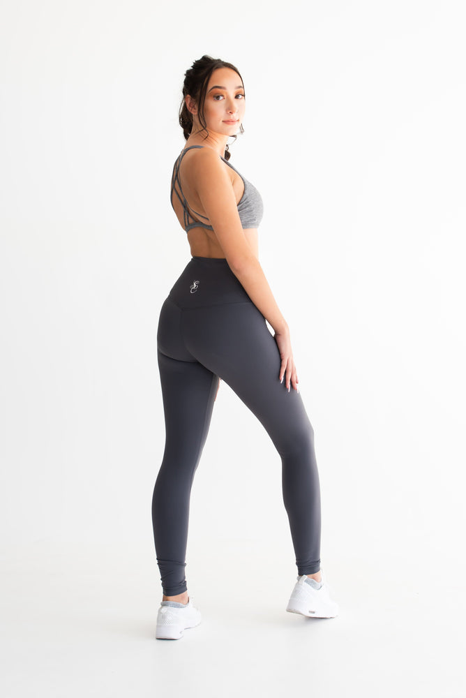Run It activewear legging - Seven Chique