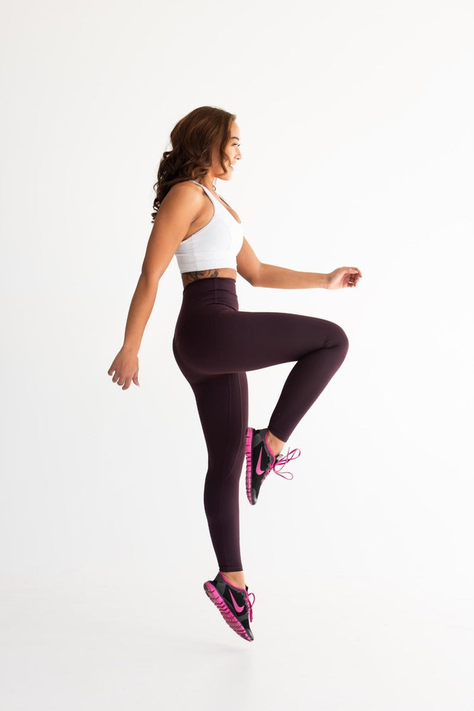Run It activewear legging