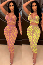 Shantell two piece