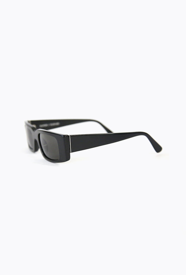 Square Sunglasses Negros