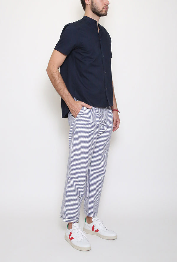 Sol Trousers