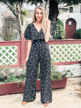 Load image into Gallery viewer, Sunday Brunch Jumpsuit