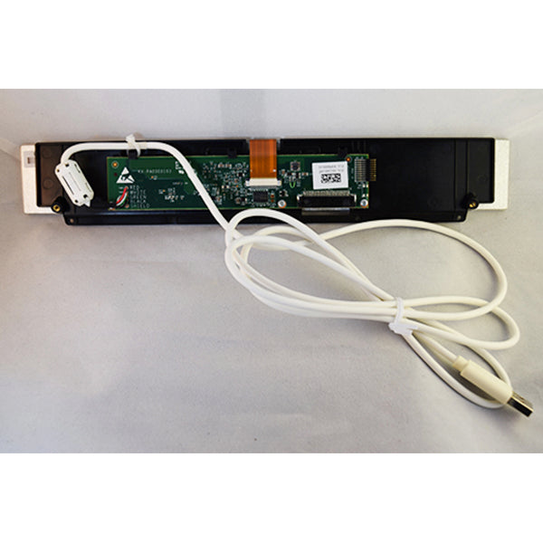 EarthLCD-10.4-1024100 USB TFT LCD Display Kit