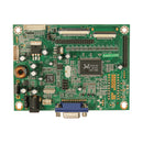 EarthVision-M5 HDMI VGA Composite Video Input LCD Controller card