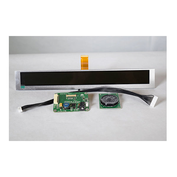 EarthLCD-10.4-1024100 Kit for Raspberry Pi