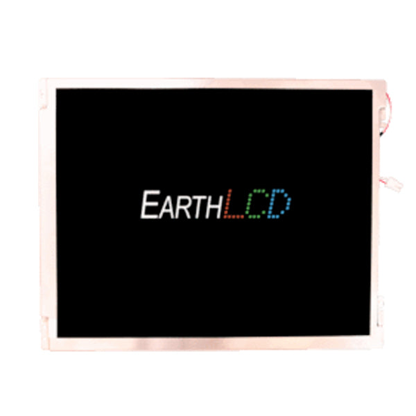 "10.4"" Color TFT LCD Kit"