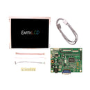 "12.1"" Color TFT LCD Kit VGA"