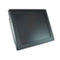 "10.4"" Color TFT (VGA ONLY) Industrial Monitor"
