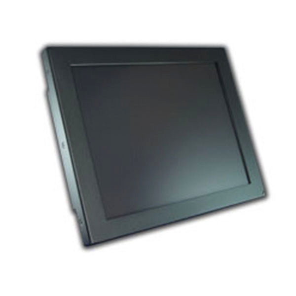 "8.0"" Color TFT (VGA ONLY) Industrial Monitor"