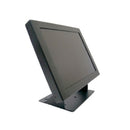 "15.1"" Color TFT Industrial Monitor"