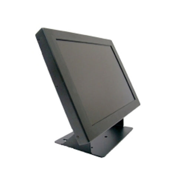 "12.1"" Color TFT Industrial Monitor"