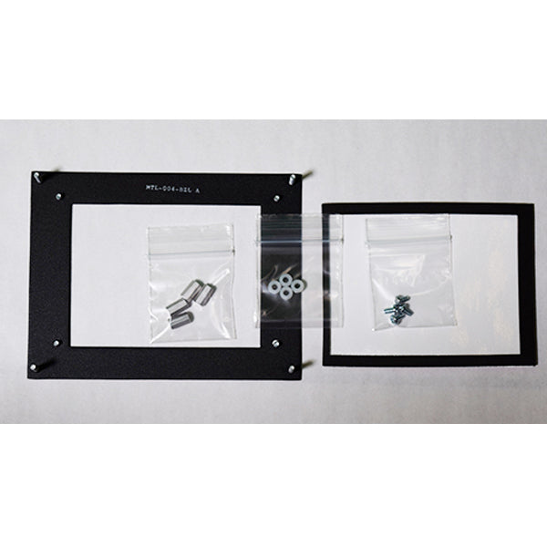 ezLCD-405 Panel Mount Kit