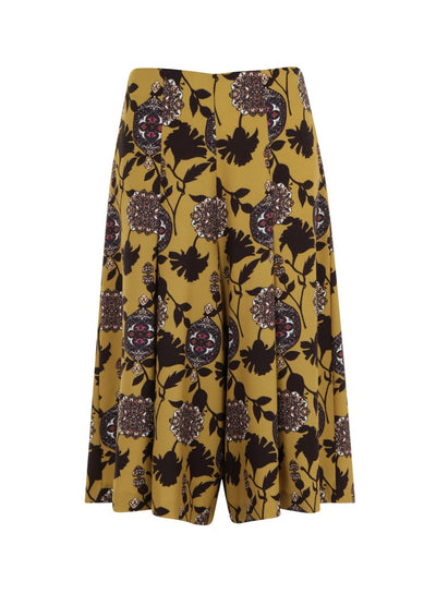 Darling London Tulsi Culottes