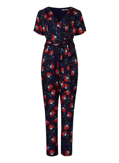 Darling London Cerys Jumpsuit