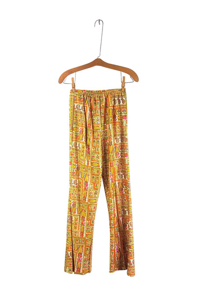 Fancy Pants Vintage Bottoms