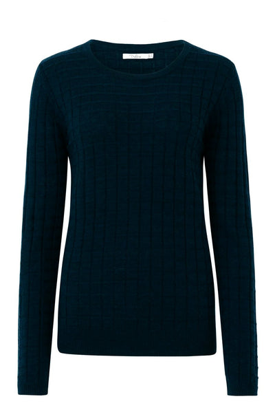 Darling London Margery Jumper