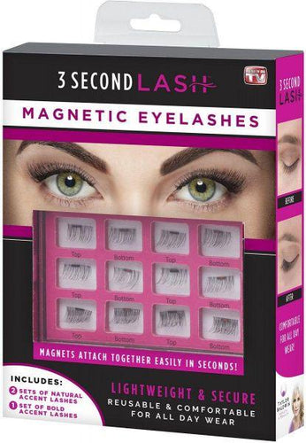 Instant Perfect Lashes