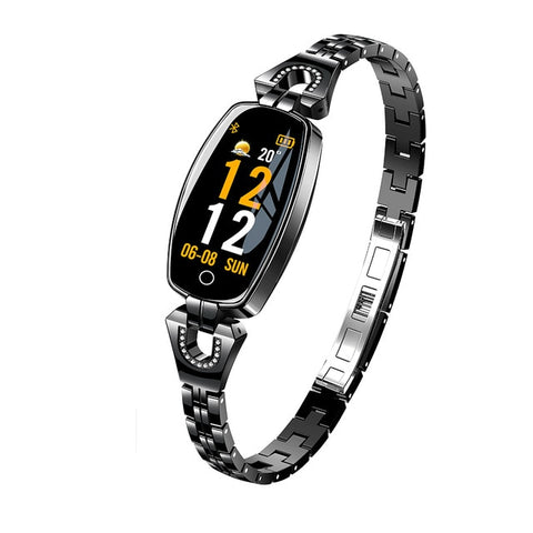 Smart Watch/Bracelet | Smart Fitness Bracelet/Band | Rudiment Sellers