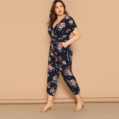 Plus Size Dresses | Plus Size Jumpsuit & Rompers | Rudiment Sellers