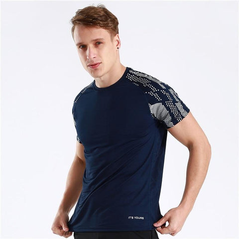 Dry Fit T-shirt for Men