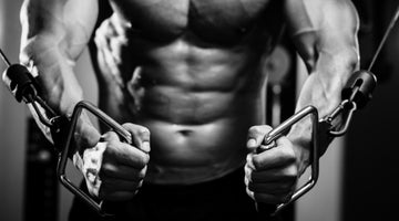 Bodybuilding 101: The Painless Pumps Guide for Beginners