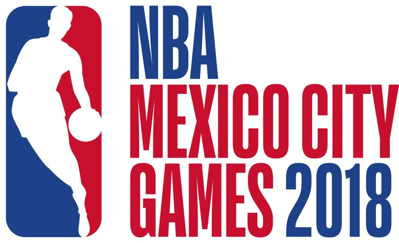 #6 - Magic and the NBA Mexico City Games